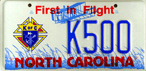 knights_columbus_License