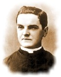 Father McGivney Guild Web Site